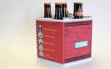 Пиво можно охлаждать прямо в коробке