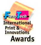 Международный конкурс Flexo Tech Printing & Innovations