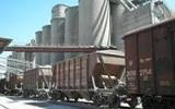 Запущена новая линия производства меловой добавки