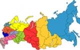 Представительства «Сарди и Ко» открылись в 5 регионах России