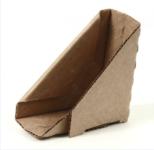 что такое картонные уголки