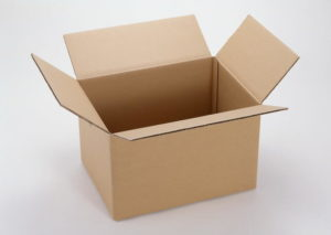 4-х клапанные коробки